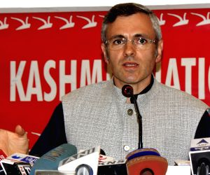 Assembly in suspended animation helps horse trading: Omar