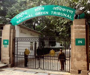 NGT forms panel to decide fate of Vedanta's copper smelter