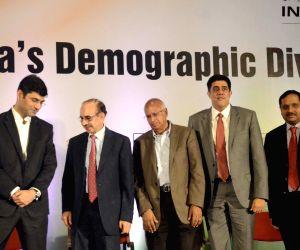 CII programme