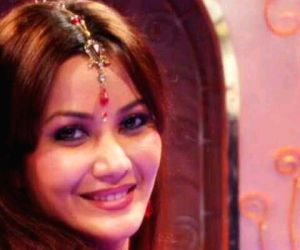 Nausheen Sardar Ali to soon be back on TV (TV Snippets) (With Image)