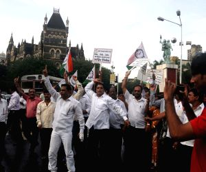 NCP demonstration