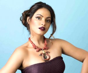 Mindy Kaling is an inspiration: Neetu Chandra