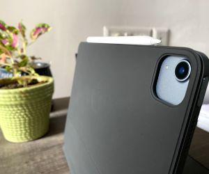 New Apple iPad Air: Work, play, unleash your creativity 24/7