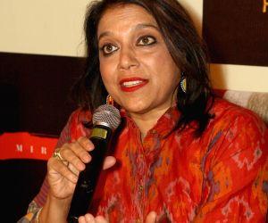 Tabu, Ishaan Khatter & Tanya Maniktala join Mira Nair's 'A Suitable Boy'