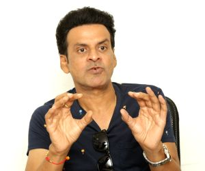 When Manoj Bajpayee realised where he stood as an actor