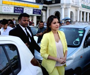 NH10 - promotions