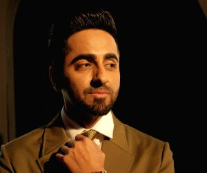 Ayushmann Khurrana: It's era to speak about the unspoken