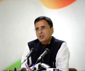 Is govt diluting India's claim on Galwan Valley: Cong