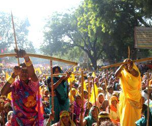 Rashtriya Dalit Assembly