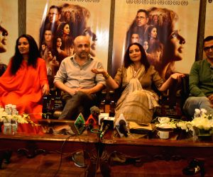 'Jhalki' isn't a children's film but about child labour: Director