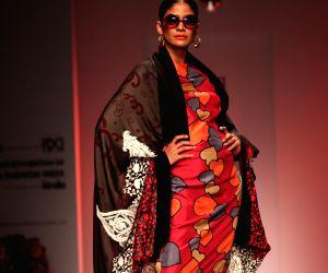 Amazon India Fashion Week - Sonam Dubal