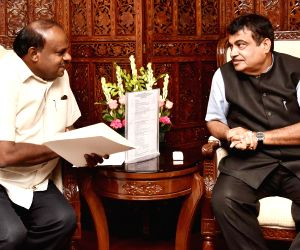Karnataka will nominate representatives to Cauvery Board: CM