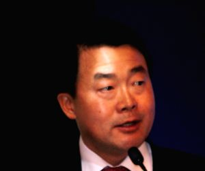 Korea-India Business Partnership Forum 2014