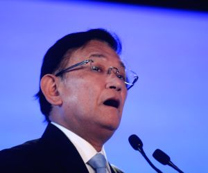 Maruti Suzuki launches new WagonR starting at Rs 4.19 lakh