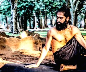 Yoga for holistic health