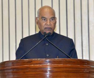 President nod for Citizenship (Amendment) Bill, turned Act