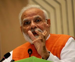 PM's ambitious water project to cost Rs 7.88 lakh cr