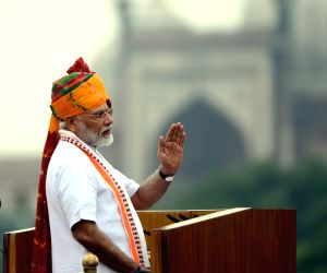 India needs a unifying nationalism