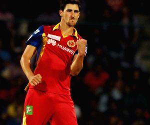 IPL 2015 - Delhi Daredevils vs Royal Challengers Bangalore
