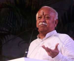 RSS to laud Art 370 abrogation, may seek nationwide NRC