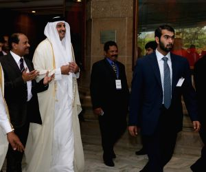 Qatar-India Economic Forum