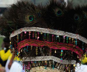 National Tribal Festival