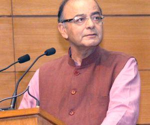 11 Central Government Services launched eBiz Portal
