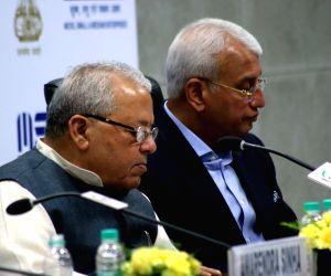 Kalraj Mishra launches Digital Employment Exchange