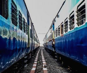 Indian Railways plans to improve its operating ratio soon