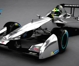Next Formula E racing: India on radar