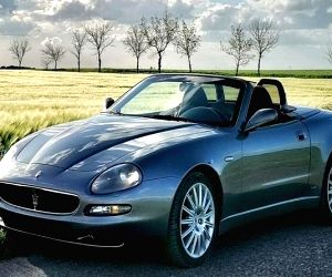 New Maserati Grecale To Premiere Globally