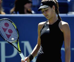 2014 U.S. Open in New York