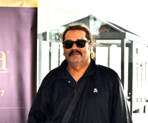 Ghazal is conversational: Singer Hariharan