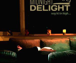 New York: 'Midnight Delight