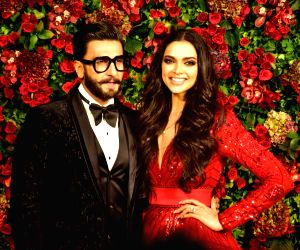 Deepika-Ranveer Wedding Reception: Guess the Bollywood Couples who were invited?