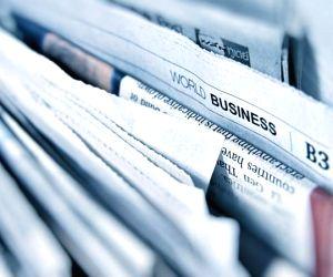 Newsprint paper manufactures voice concerns