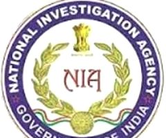 NIA team in Assam to grill arrested Hizbul link men