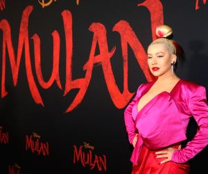 COVID 19 effect: 'Mulan', 'New Mutants' release pushed