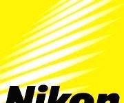 'Z' series full-frame mirrorless cameras to drive 30% sales in India: Nikon