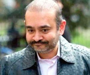Decks cleared for Nirav Modi's extradition