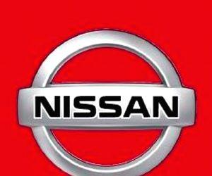 Nissan. (Photo: Twitter/@Nissan)