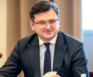 Normandy summit needed to resolve Donbas feud