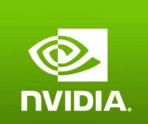 File Photos: NVIDIA
