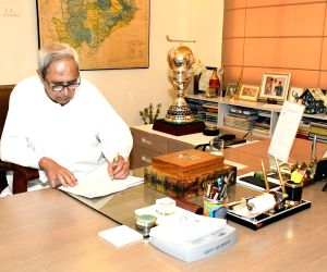 Odisha gets over Rs 1.25 lakh cr investment despite Covid