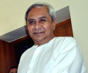 Odisha CM announces Rs 5 cr for Kerala flood victims