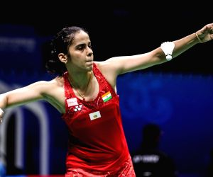 Oly badminton qualifiers: Blow for Indians as Malaysia Open postponed