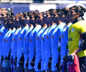Olympic hockey: Indian women go down 4-3 to Great Britain, miss bronze medal