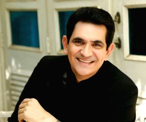 Omung Kumar avoids plastic use to erect Bigg Boss 13 set