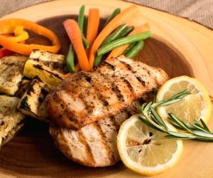 Only 3% Indians realise the importance of consuming adequate protein: Study