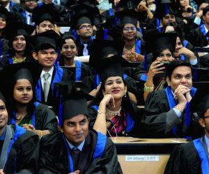 Only 920 MBBS seats added in 5 years against 10,000 approved: RTI